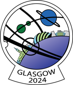 Worldcon Glasgow 2024